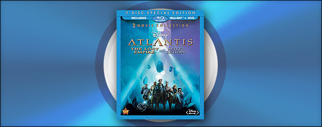 atlantis-bluray