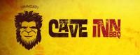 cave-inn-bbq