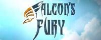 falcons-fury