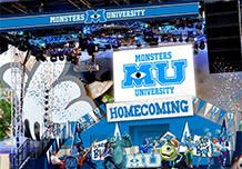 monsters-homecoming-thumb