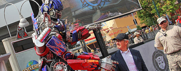 optimus-spielberg