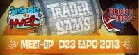 trader-sams-meetup-2013
