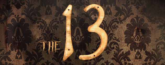 The Experiment interactive haunted attraction announced for Howl-O-Scream 2013 at Busch Gardens Tampa