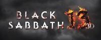 black-sabbath-13-3d