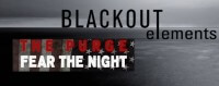 blackout-the-purge