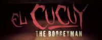 el-cucuy-the-boogieman