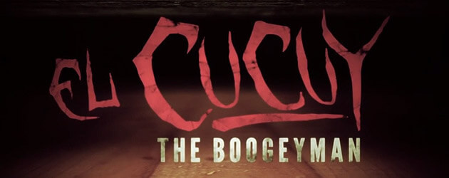 "The Boogeyman to stalk Halloween Horror Nights 2013 in new ""El Cucuy"" maze at Universal Studios Hollywood"