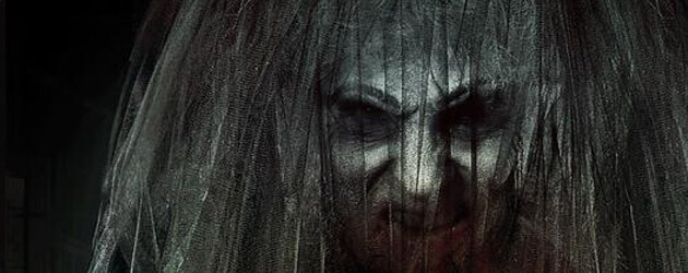 Insidious: Into the Further haunted house announced for Halloween Horror Nights 2013 at Universal Studios Hollywood