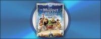 muppet-movie-bluray