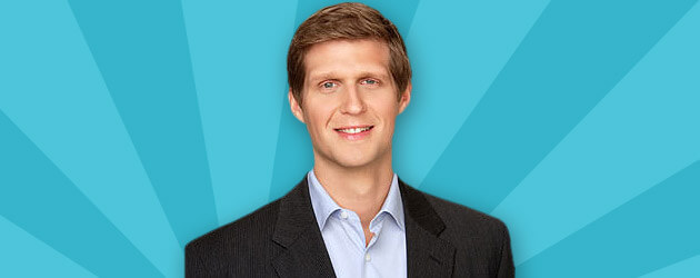 2013 D23 Expo Must-Sees: Survival Guide with Exclusive Tips from D23 head Steven Clark to aid attending Disney fans