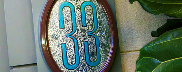Club 33 set to close in January 2014 for extensive Imagineer-led expansion, will reopen at Disneyland 'next summer'