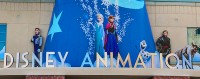frozen-disney-animation