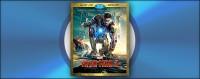 iron-man-3-bluray