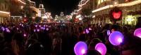 magic-kingdom-glow-with-the-show