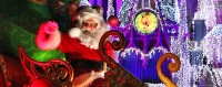 very-merry-santa