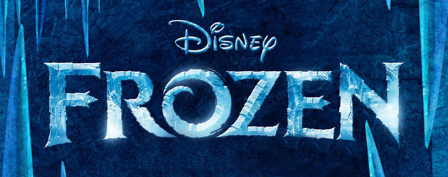 "Should a ""Frozen"" musical replace long-running ""Aladdin"" stage show at Disney California Adventure in Hyperion Theatre?"