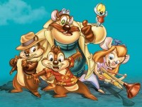 chip-dale-rescue-rangers