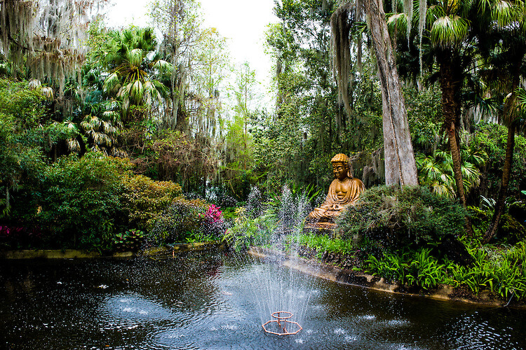Legoland Florida Reopens Old Cypress Gardens Florida Pool