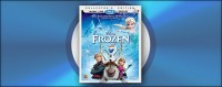 frozen-bluray
