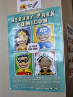 APCC010 poster