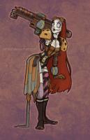 alchemist_sally_by_skirtzzz-d4tcpmt