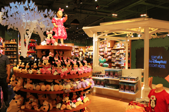 Search for available job openings at DISNEY. Job Title Date Brand Location; Disney Store Key Holder Cast Member (PT) Dec. 03,