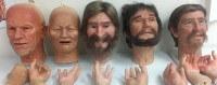 knotts-heads