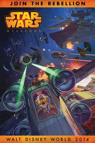 star-wars-weekends-2014-poster
