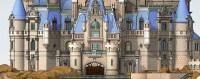 storybook-castle