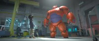 Big-Hero-6-Disney-Movie-2
