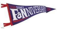 D23-Disney-Fanniversary-2014