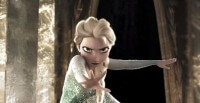 frozen-horror-trailer