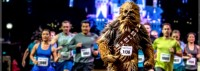 star-wars-events-media-1200x430-01