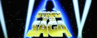 stars-of-the-saga