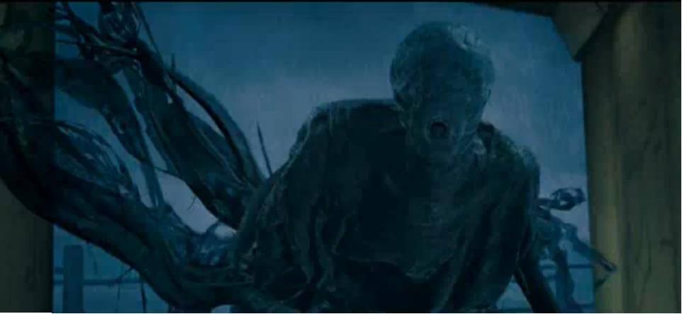 20100208024840!Dementor-movie5