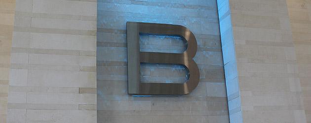 b-resort