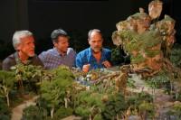 Shaping a Future Land at DisneyÕs Animal Kingdom