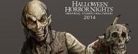 halloween-horror-nights-scare-zone-art