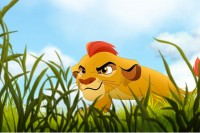 the-lion-guard-
