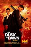 From_Dusk_Till_Dawn_The_Series_TV_Series-998242655-large