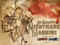 radley-2014-nightmare-machine-otm