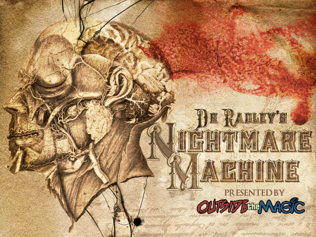 radley-2014-nightmare-machine-otm