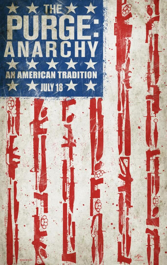 the-purge-anarchy-2014