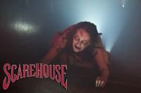 ScareHouse