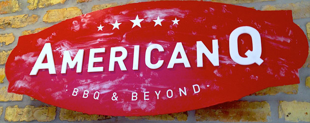 American Q elevates BBQ with bold flavors, modern twists in a new restaurant mashup at B Resort Orlando in Walt Disney World