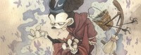 gris-grimly-mickey-mouse