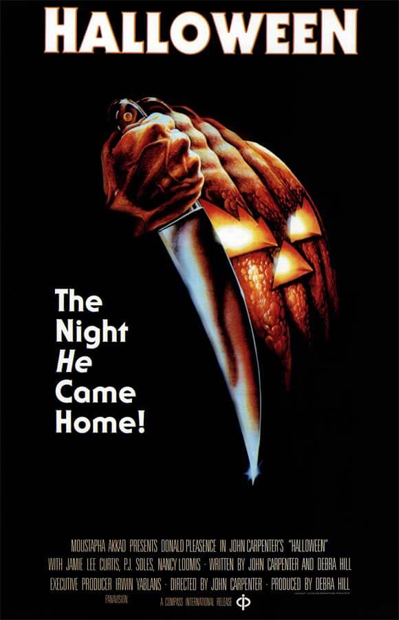Full Halloween Horror Nights 2014 line-up revealed as ...