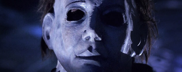 Full Halloween Horror Nights 2014 line-up revealed as Universal ...