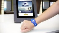 low_1408793468_wristband-in-use-final-composite