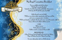 my-royal-coronation1